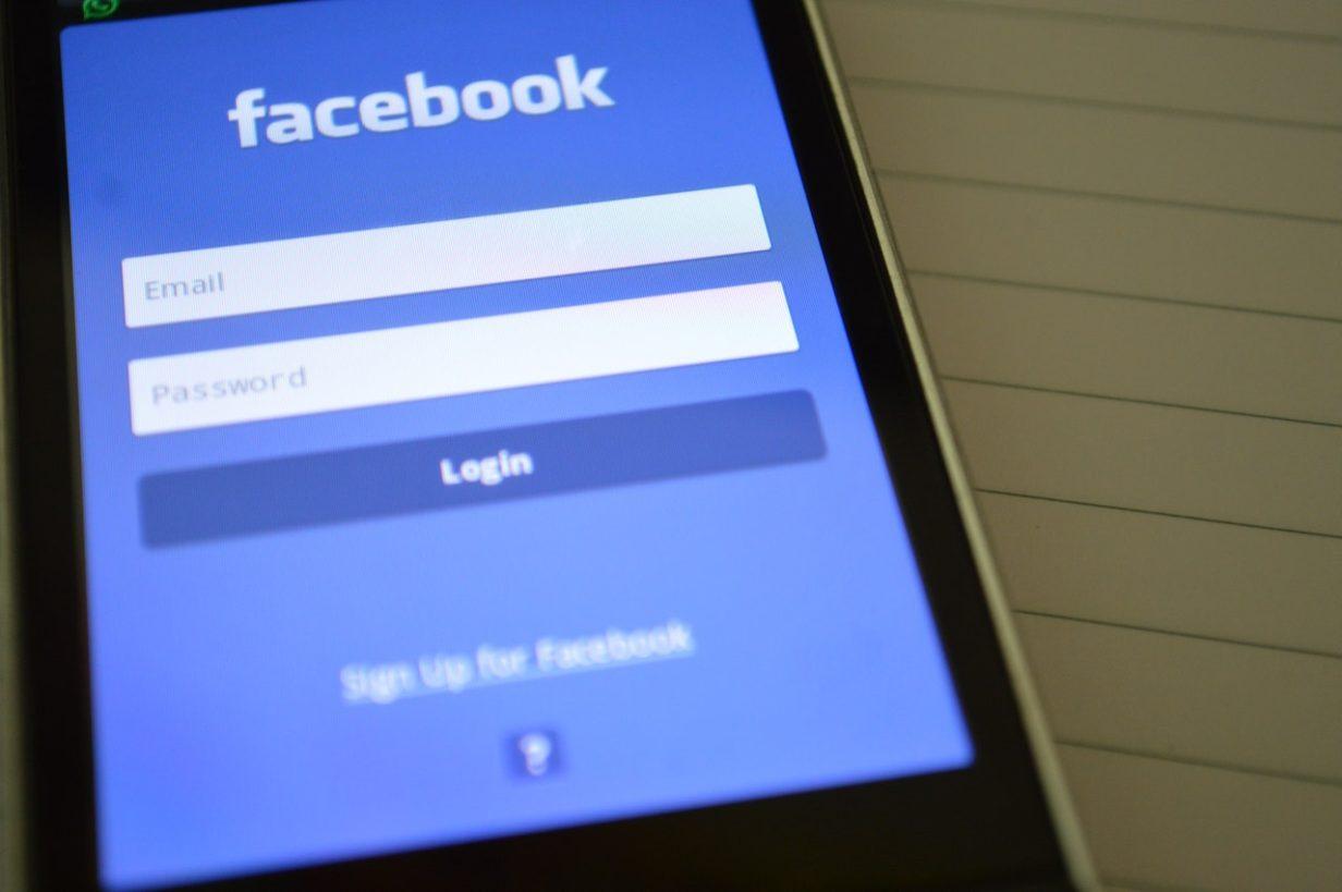 facebook-advertising-generic